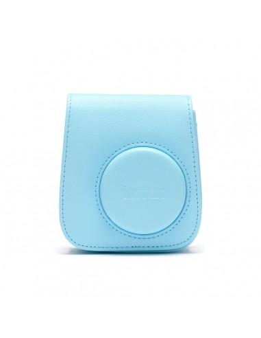 Fujifilm Instax Mini 11 Compact case Blue Fujifilm 70100146245 - 1