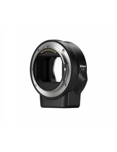 Nikon JMA901DB kameran objektiivin sovitin Nikon JMA901DB - 1