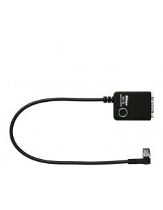 Nikon MC-35 camera cable Black Nikon VAG12301 - 1