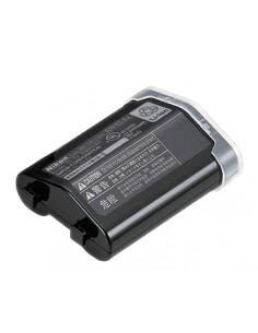 Nikon Battery EN-EL4a Litium-Ion (Li-Ion) 2500 mAh Nikon VAW15402 - 1
