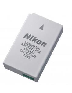 Nikon EN-EL22 Litiumioni (Li-Ion) 1010 mAh Nikon VFB11501 - 1