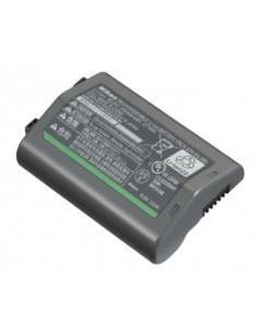 Nikon EN-EL18B Litium-Ion (Li-Ion) 2500 mAh Nikon VFB12101 - 1