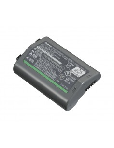 Nikon EN-EL18c Lithium-Ion (Li-Ion) 2500 mAh Nikon VFB12301 - 1