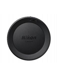 Nikon BF-N1 kameralinslock Digitalkamera Svart Nikon VOD00101 - 1