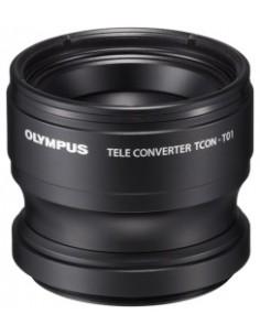 Olympus TCON-T01 Olympus V321180BW000 - 1