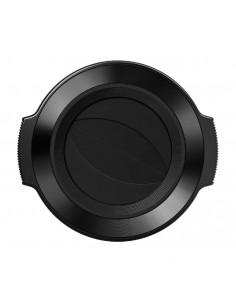 Olympus LC-37C lens cap Black 3.7 cm Olympus V325373BW000 - 1