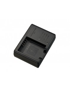 Olympus V6210380E000 mobile device charger Black Indoor Olympus V6210380E000 - 1