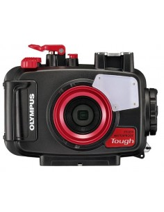 Olympus PT-059 Camera case Olympus V6300680W000 - 1