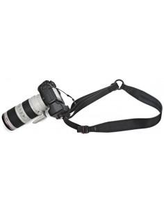 Joby Pro Sling Strap S-L hihna Digitaalikamera Musta Joby JB01301 - 1