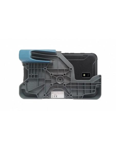 Gamber-Johnson 7160-1002-00 teline/pidike Passiiviteline Tabletti/UMPC Sininen, Harmaa Gjohnson 7160-1002-00 - 6