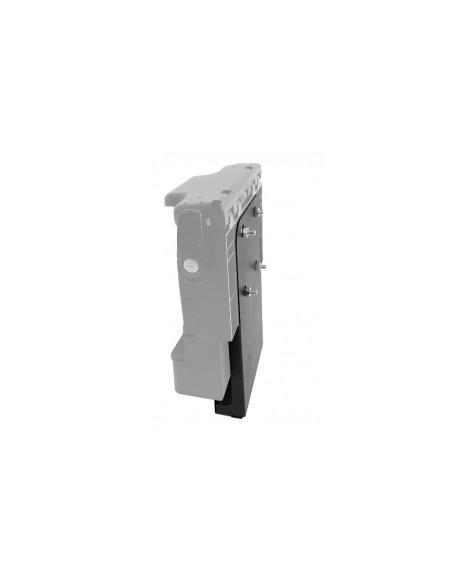 Gamber-Johnson 7160-1146 mounting kit Gjohnson 7160-1146 - 3