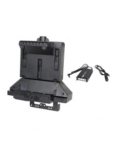 Gamber-Johnson 7170-0800 hållare Active-hållare Surfplatta/UMPC Svart Gjohnson 7170-0800 - 1
