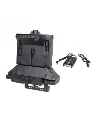 Gamber-Johnson 7170-0800 holder Active Tablet/UMPC Black Gjohnson 7170-0800 - 1