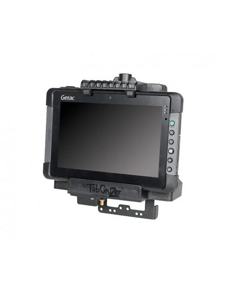 Gamber-Johnson 7170-0800 holder Active Tablet/UMPC Black Gjohnson 7170-0800 - 2