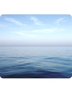 Fellowes Earth Series Blue Ocean Fellowes 5903901 - 1