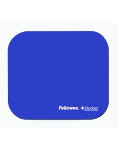 Fellowes Microban Blå Fellowes 5933805 - 1
