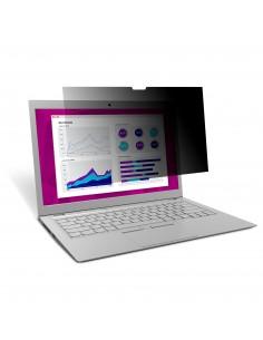 3M High Clarity -tietoturvasuoja Microsoft® Surface® Pro -tietokoneen näyttöön, vaakakuva 3m 7100143107 - 1