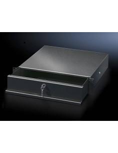 Rittal DK 5502.325 Drawer unit Rittal 5502325 - 1