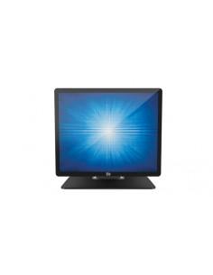 """Elo Touch Solution 1903LM 48.3 cm (19"""") 1280 x 1024 pixels Multi-touch Black Elo Ts Pe E123955 - 1"""