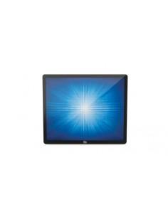 """Elo Touch Solution 1902L 48.3 cm (19"""") 1280 x 1024 pixlar Flerpunktsberöring Flera användare Svart Elo Ts Pe E125695 - 1"""