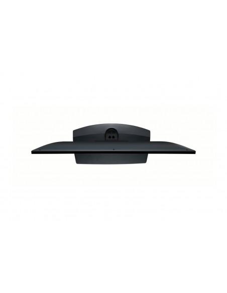 "LG 43UT661H0ZA Tv-apparat för hotell 109.2 cm (43"") 4K Ultra HD 300 cd/m² Smart-TV Svart A 20 W Lg 43UT661H0ZA - 6"