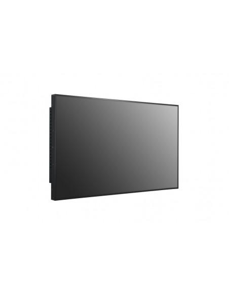 "LG 55XF3E-B signage display Digital flat panel 139.7 cm (55"") LCD Full HD Black Web OS Lg 55XF3E-B - 3"