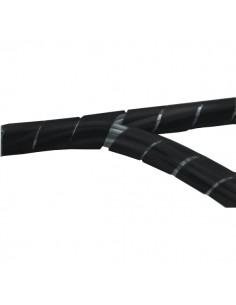 Fixapart SWB KS-19BLACK cable insulation Black 1 pc(s) Fixapart SWB KS-19BLACK - 1