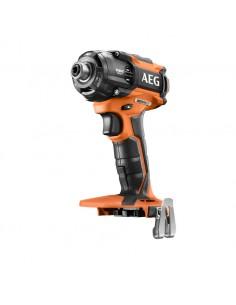 AEG 4935451631 power wrench Aeg 4935451631 - 1