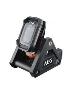 AEG 4935459657 golvbelysning Aeg 4935459657 - 1