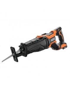 AEG 4935464032 power jigsaw Aeg 4935464032 - 1