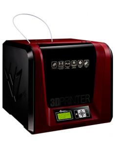 XYZprinting da Vinci Jr. 1.0 Pro 3D printer Fused Filament Fabrication (FFF)  3F1JPXEU01B - 1