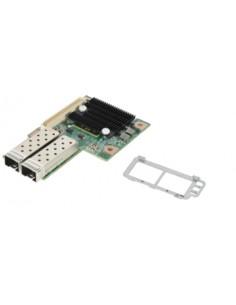 QCT 1HY9ZZZ024N networking card Fiber 10000 Mbit/s Internal Quanta 1HY9ZZZ024N - 1