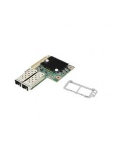 QCT 1HY9ZZZ028K networking card 10000 Mbit/s Internal Quanta 1HY9ZZZ028K - 1