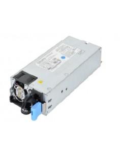 QCT 1HY9ZZZ0292 power supply unit 750 W Silver Quanta 1HY9ZZZ0292 - 1
