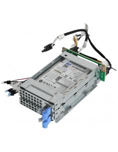 QCT 1HY9ZZZ033N drive bay panel Gray Quanta 1HY9ZZZ033N - 1
