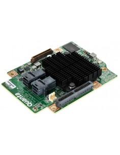 QCT 1HY9ZZZ035P peripheral controller Quanta 1HY9ZZZ035P - 1