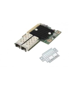 QCT 1HY9ZZZ038U verkkokortti Ethernet 10000 Mbit/s Sisäinen Quanta 1HY9ZZZ038U - 1