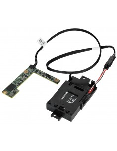 QCT 1HY9ZZZ0425 interface cards/adapter Quanta 1HY9ZZZ0425 - 1