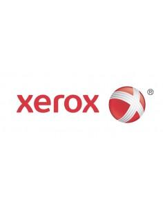 Xerox 1 års förlängd platsservice (totalt 3 år på plats tillsammans med 1-årsgarantin) Xerox C8000SP3 - 1