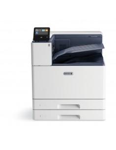 Xerox VersaLink VL C8000 A3 45/45 ppm Duplex-tulostin Adobe PS3 PCL5e/6 3 paperialustaa 1140 arkkia Xerox C8000V_DT - 1