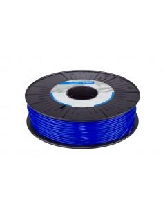 Innofil3D PLA Polylactic acid (PLA) Blue 750 g Innofil3d PLA-0005A075 - 1