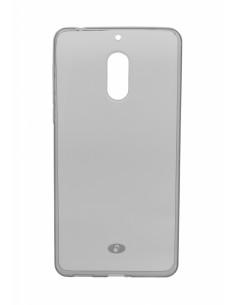 Insmat 650-1562 matkapuhelimen suojakotelo Suojus Läpinäkyvä Insmat 650-1562 - 1