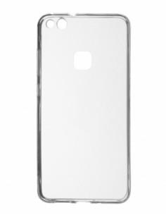 """Insmat 650-1563 matkapuhelimen suojakotelo 13.2 cm (5.2"""") Suojus Läpinäkyvä Insmat 650-1563 - 1"""