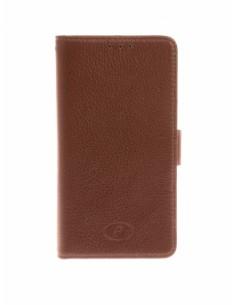 Insmat 650-2392 matkapuhelimen suojakotelo Avattava kotelo Ruskea Insmat 650-2392 - 1