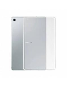 "Insmat 652-1226 mobile phone case 25.6 cm (10.1"") Cover Transparent Insmat 652-1226 - 1"