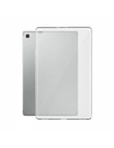 """Insmat 652-1227 tablet case 26.7 cm (10.5"""") Cover Transparent Insmat 652-1227 - 1"""