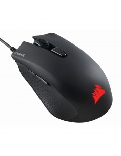 Corsair Harpoon RGB Pro hiiri USB A-tyyppi Optinen 12000 DPI Oikeakätinen Corsair CH-9301111-EU - 1