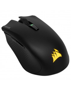 Corsair Harpoon RGB Wireless mouse RF Wireless+Bluetooth Optical 10000 DPI Right-hand Corsair CH-9311011-EU - 1
