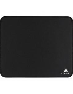 Corsair MM350 Black Gaming mouse pad Corsair CH-9413520-WW - 1