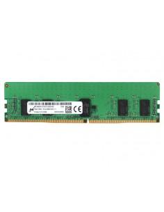 Micron MTA9ASF2G72AZ-3G2B1 memory module 16 GB 1 x DDR4 3200 MHz ECC Crucial Technology MTA9ASF2G72AZ-3G2B1 - 1